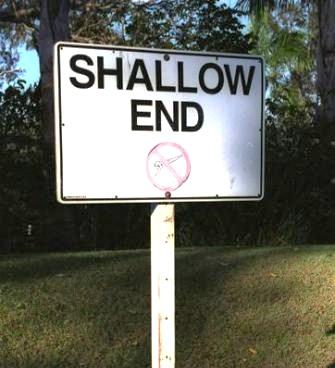 shallow-end.jpg