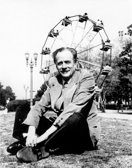 """Vaizdo rezultatas pagal užklausą """"Marshallo McLuhan"""""""