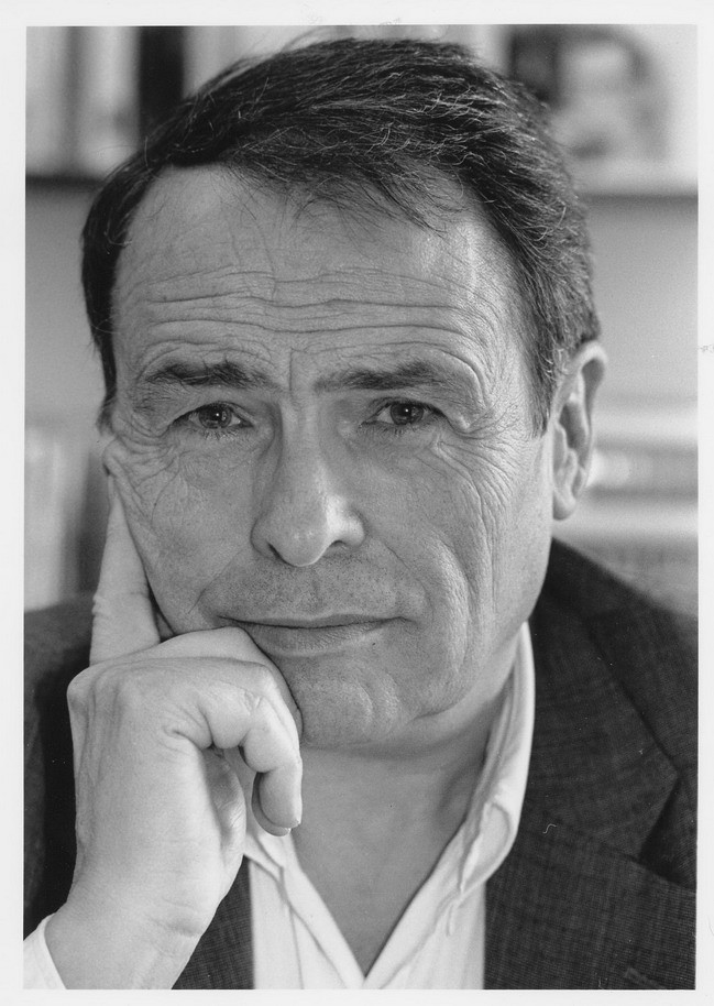 Image result for the inheritors bourdieu