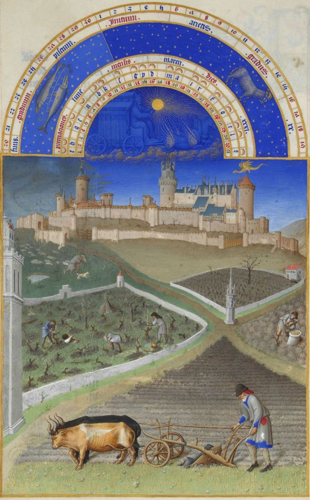 tres_riches_heures_march1410