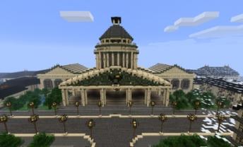 Minecraft_city_hall