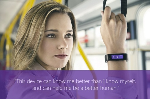 Microsoft_Band__Read_the_backstory_on_the_evolution_and_development_Microsoft_s_new_smart_device___Windows_Central