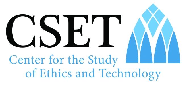 *cset-logo-fnl.jpg