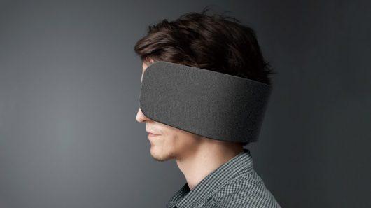 panasonic-blinkers-technology-design_dezeen_2364_hero-1-852x479