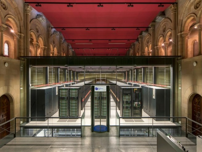 2017_bsc_superordenador_marenostrum-4_barcelona-supercomputing-center-684x513