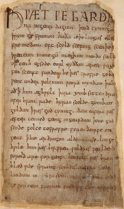 430px-Beowulf_Cotton_MS_Vitellius_A_XV_f._132r