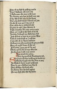 Caxton's_Canterbury_Tales