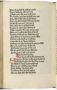 Caxton's_Canterbury_Tales