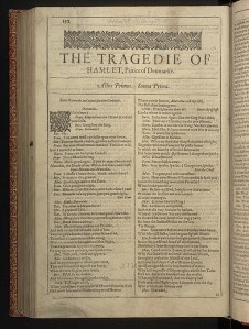 First_Folio,_Shakespeare_-_0759